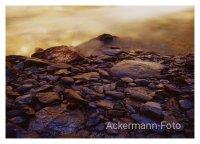 Am Flussufer