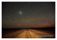 Sternenweg